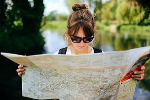 diy travel
